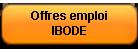 bouton_IBODE