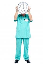 Fonction Publique Hospitaliere Travailler A Temps Partiel Staffsante